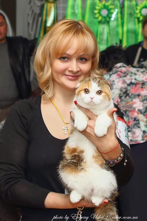 olga-and-cat